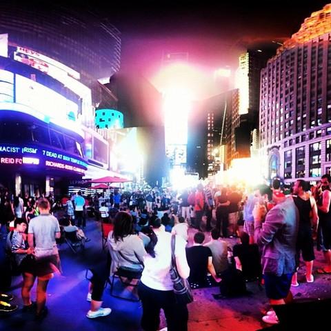 mars landing new york times - photo #3