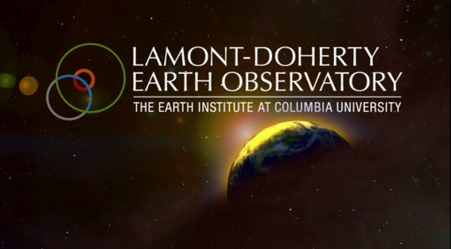 an introduction to the history of the lamont doherty earth observatory The lamont-doherty earth observatory sits on a high, forested bluff on the  palisades overlooking the hudson river, about fifteen miles north of manhattan.