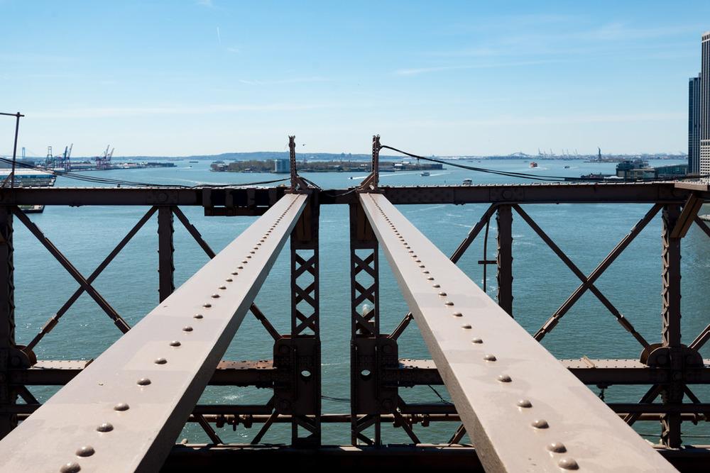 07291-Brooklyn-Bridge